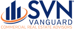 San Diego and Orange County Commercial Real Estate