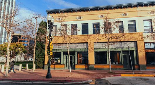 307 W. 4th Street, Santa Ana, CA