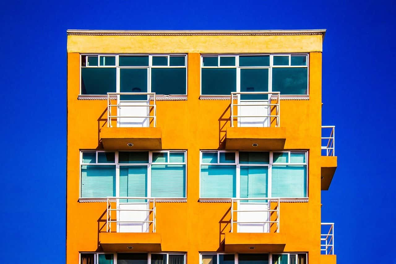 Freddie and Fannie Extend Multifamily Forbearance Again