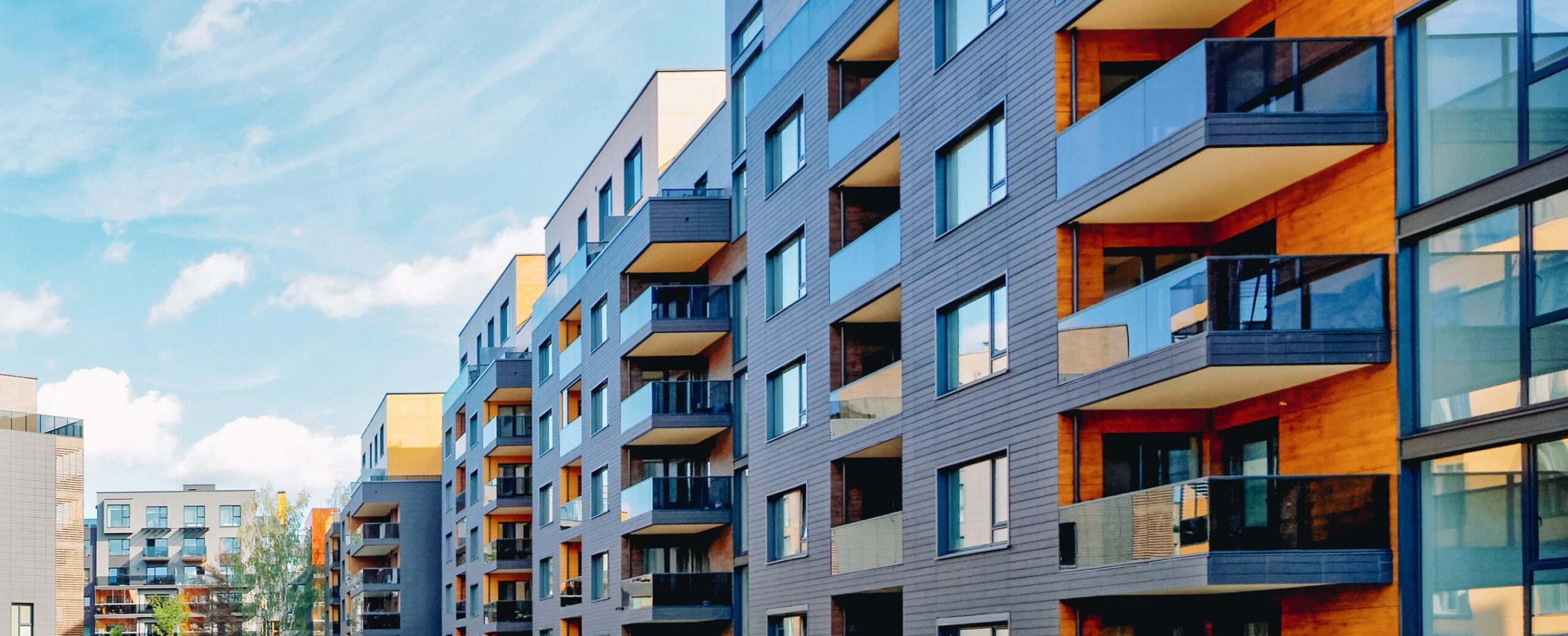 REASONS TO INVEST IN ORANGE COUNTY MULTIFAMILY TODAY