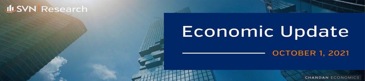 SVN   Research Economic Update 10.1.2021